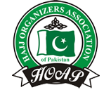 Hajj-Organizers-Association-of-Pakistan