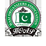 Hajj-Organizers-Association-of-Pakistan
