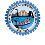 Karachi-Chamber-of-Commerce-Industry-KCCI