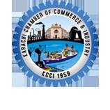 Karachi-Chamber-of-Commerce-Industry-KCCI