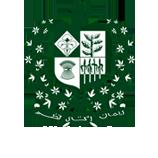 Ministry-of-Religious-Affairs-MORA