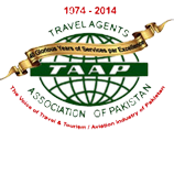 Travel-Agent-Association-of-Pakistan-TAAP
