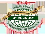 Travel-Agent-Association-of-Pakistan-TAAP